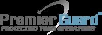 Premier_Guard_Logo