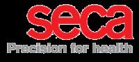 SECA-Logo2