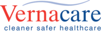 vernacare_logo